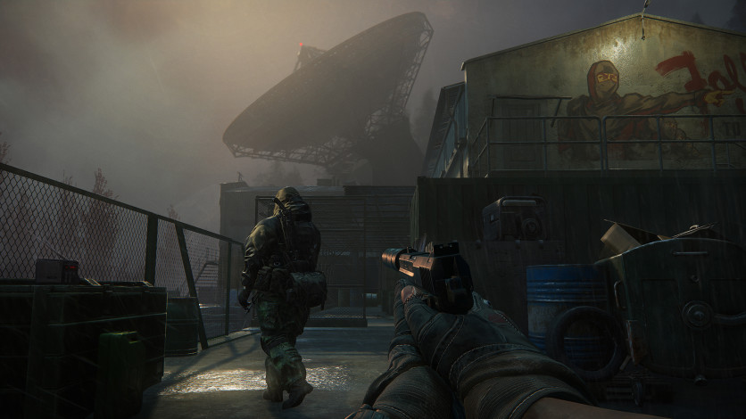Screenshot 7 - Sniper Ghost Warrior 3 Season Pass Edition