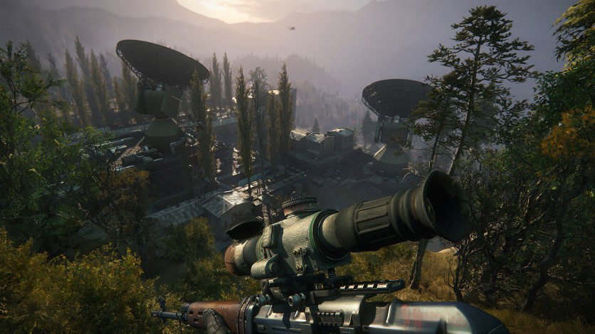 Screenshot 15 - Sniper Ghost Warrior 3 Season Pass Edition