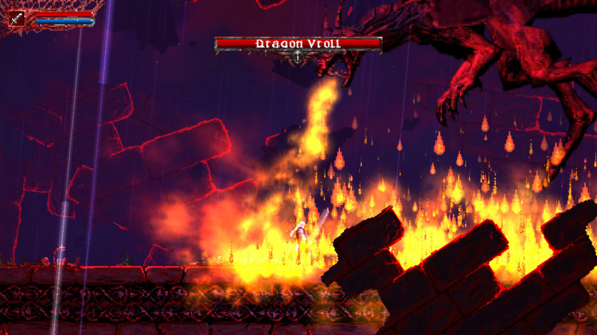 Screenshot 19 - Slain: Back from Hell