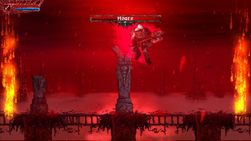 Screenshot 15 - Slain: Back from Hell