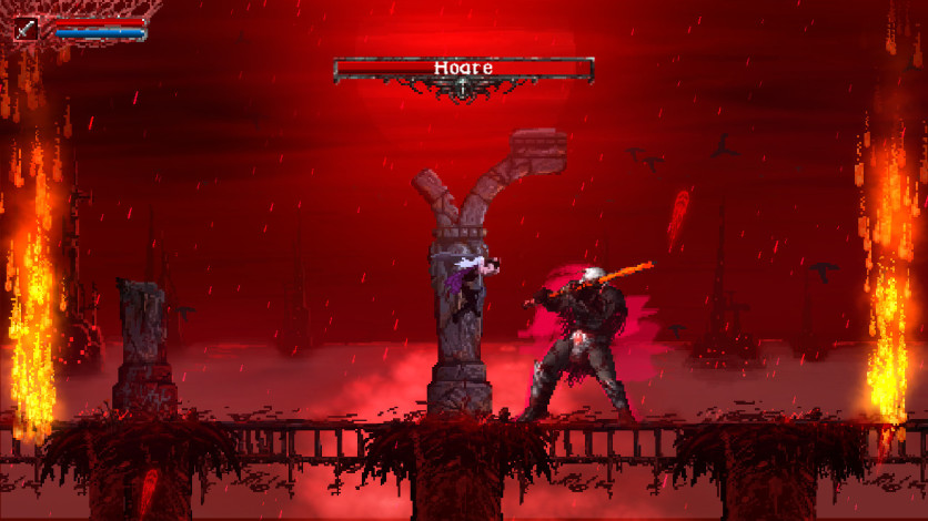 Screenshot 14 - Slain: Back from Hell