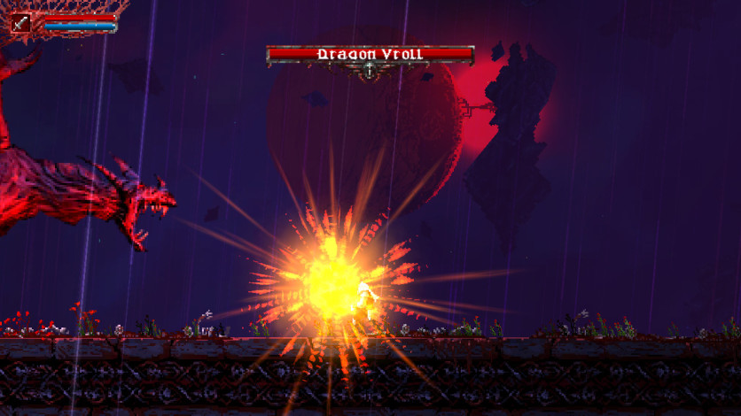 Screenshot 20 - Slain: Back from Hell