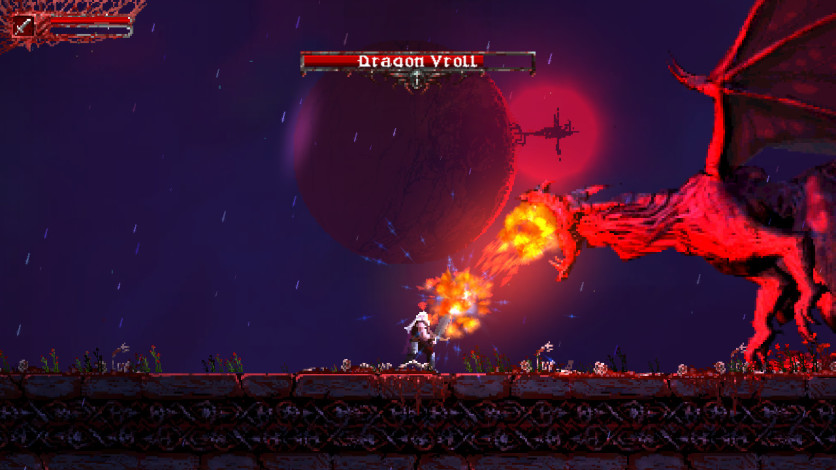Screenshot 21 - Slain: Back from Hell