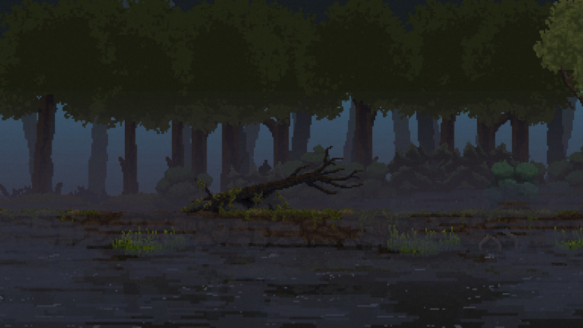 Screenshot 11 - Kingdom: New Lands