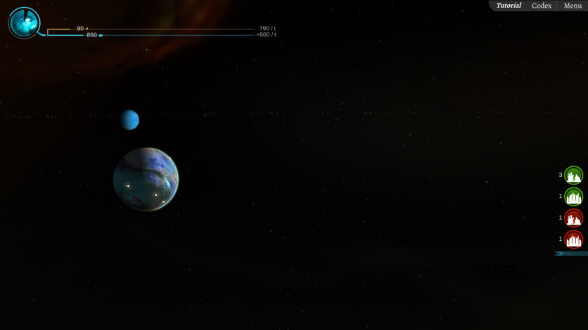 Screenshot 9 - Interplanetary 4-Pack