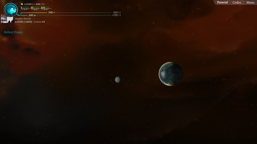 Screenshot 16 - Interplanetary 4-Pack