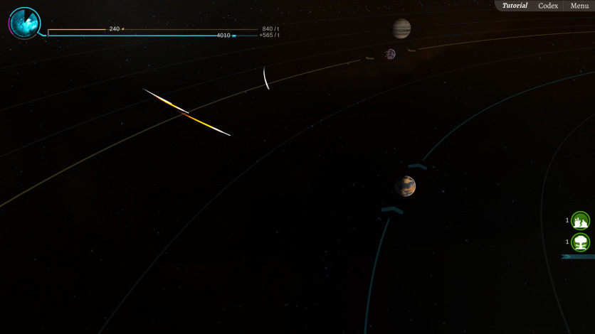 Screenshot 4 - Interplanetary 4-Pack