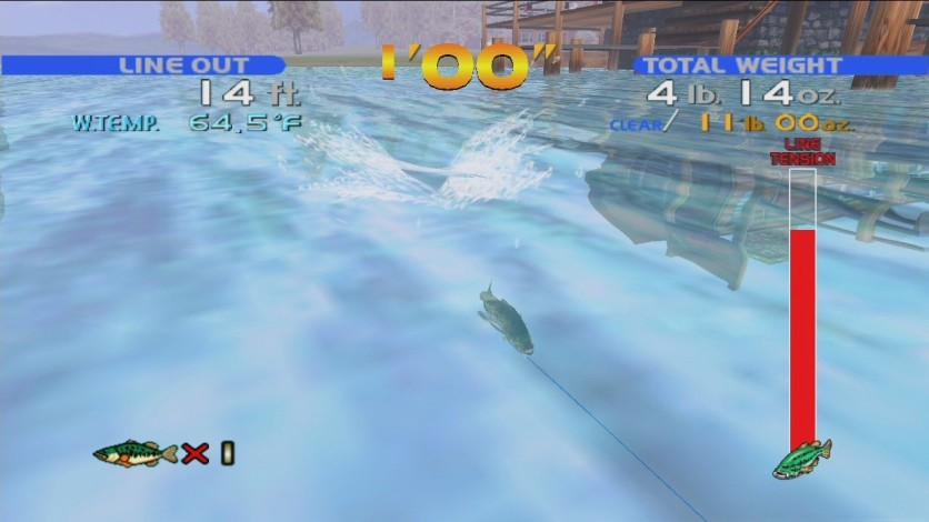 Screenshot 6 - Dreamcast Collection