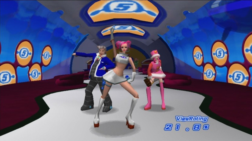 Screenshot 15 - Dreamcast Collection