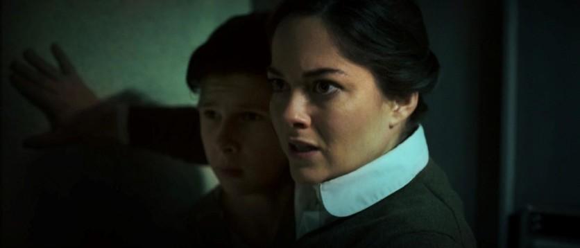 Screenshot 6 - The Bunker