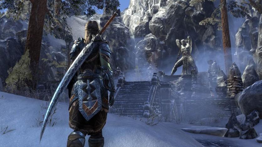Screenshot 16 - The Elder Scrolls Online: Gold Edition