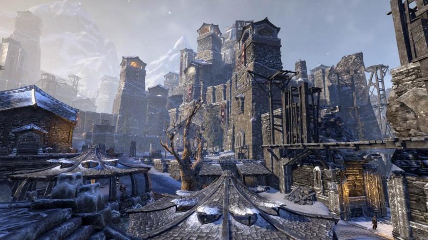 Screenshot 14 - The Elder Scrolls Online: Gold Edition