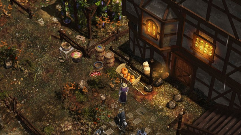 Screenshot 12 - Ember
