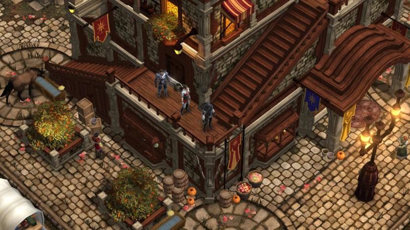 Screenshot 8 - Ember