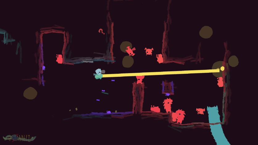 Screenshot 6 - GoNNER