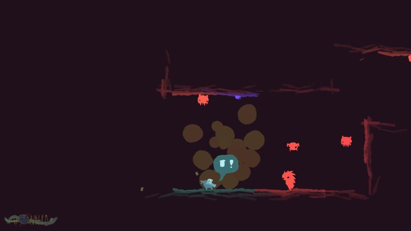 Screenshot 3 - GoNNER