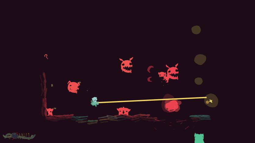 Screenshot 5 - GoNNER