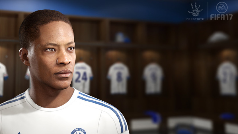 Screenshot 15 - FIFA 2017