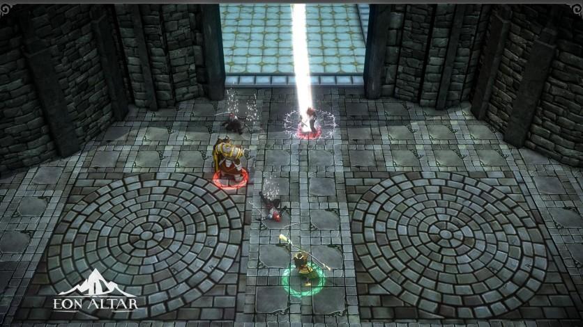 Screenshot 6 - Eon Altar: Episode 1