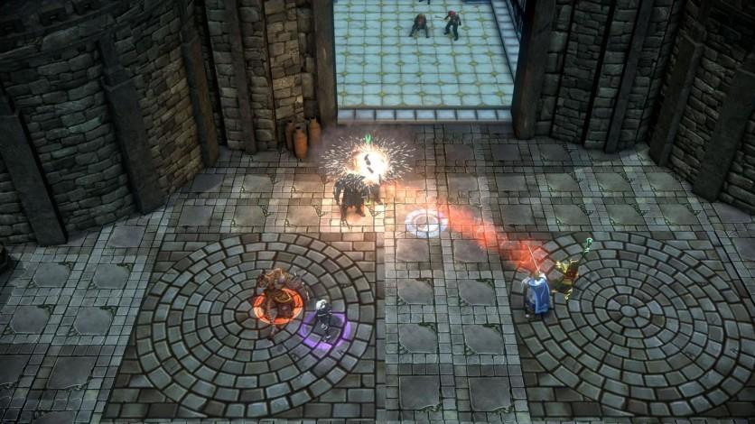 Screenshot 17 - Eon Altar: Episode 1