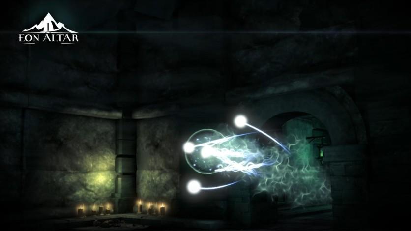 Screenshot 4 - Eon Altar: Episode 1 + 2