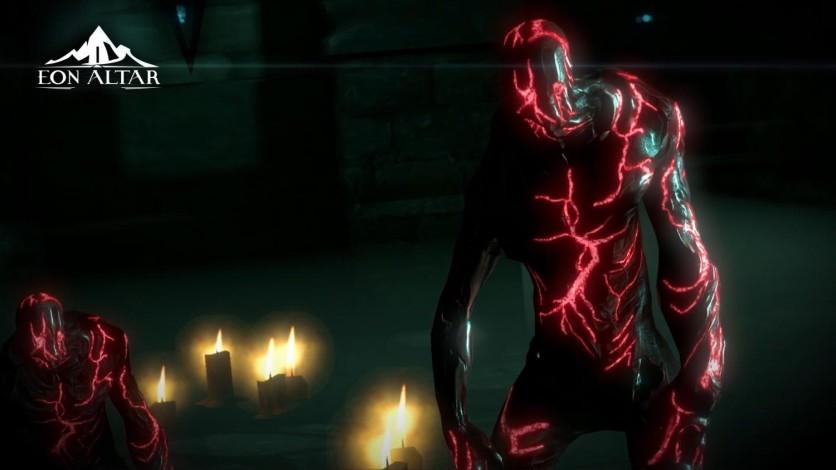 Screenshot 3 - Eon Altar: Episode 1 + 2