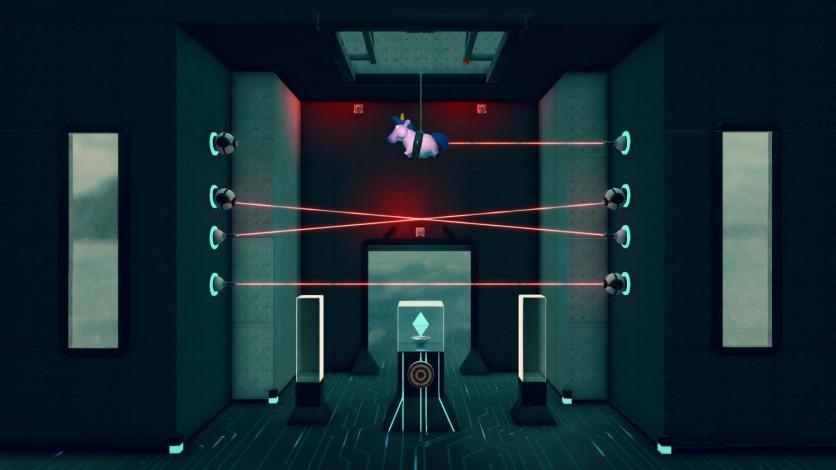 Screenshot 4 - Crazy Machines 3