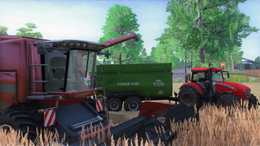 Screenshot 15 - Farm Expert 2017