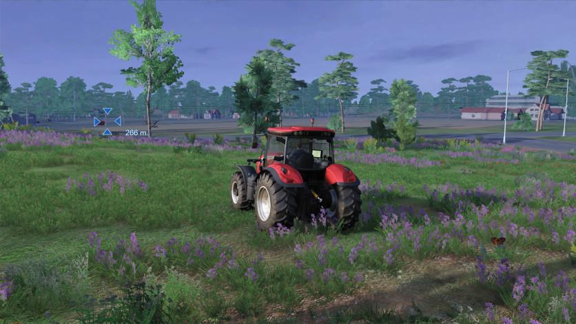 Screenshot 16 - Farm Expert 2017