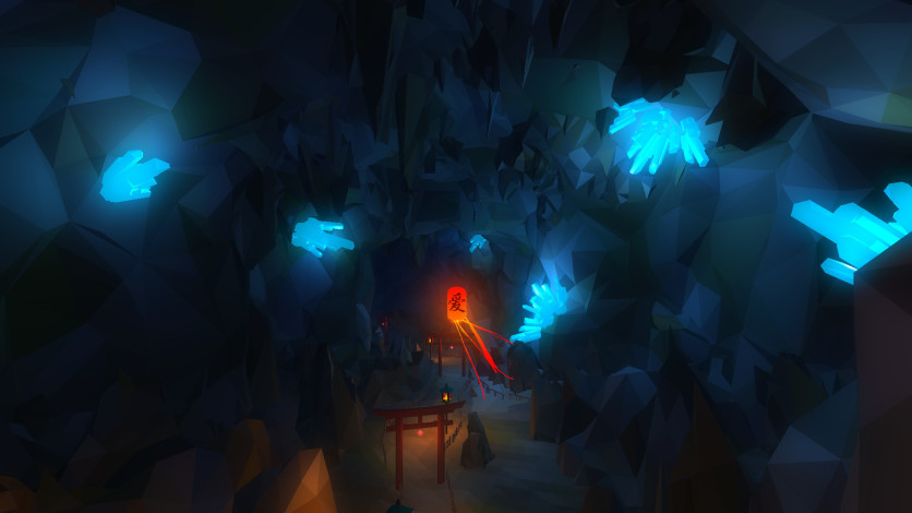 Screenshot 12 - Lantern