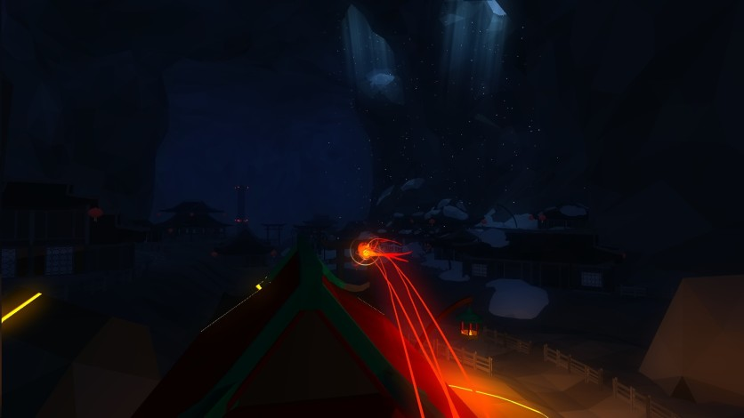 Screenshot 14 - Lantern