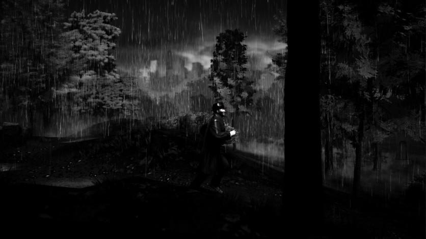 Screenshot 3 - Renoir