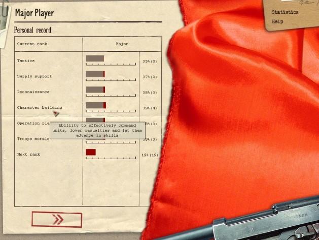 Screenshot 5 - Stalingrad