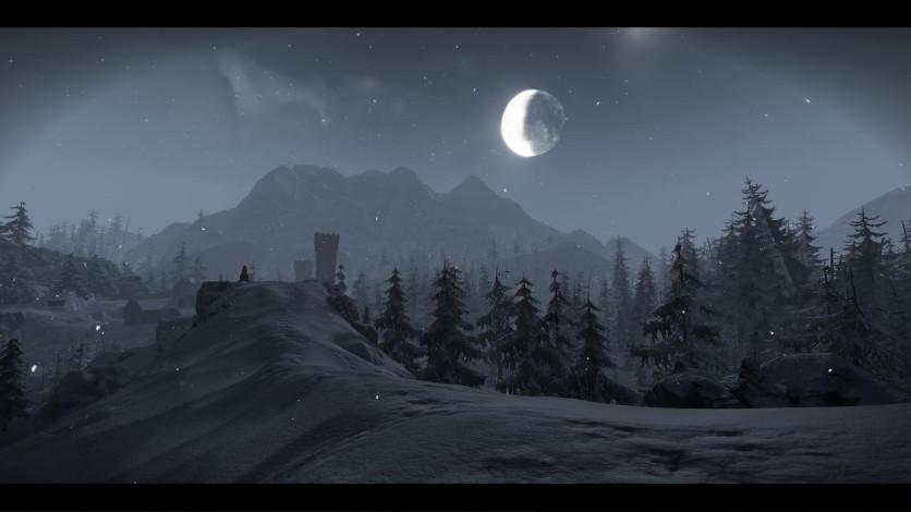 Screenshot 7 - Warhammer: End Times - Vermintide Karak Azgaraz