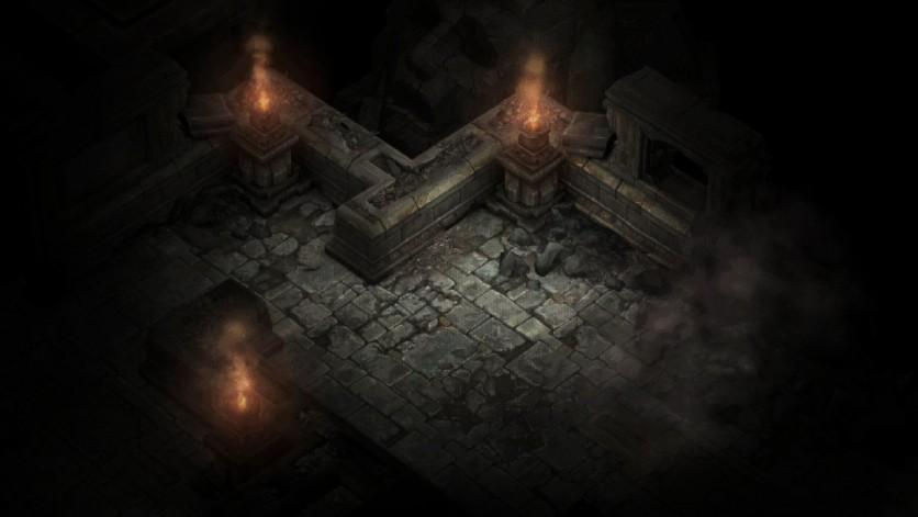 Screenshot 2 - Diablo 3: Battle Chest