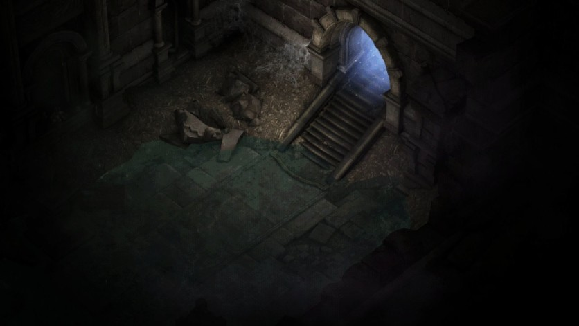 Screenshot 5 - Diablo 3: Battle Chest