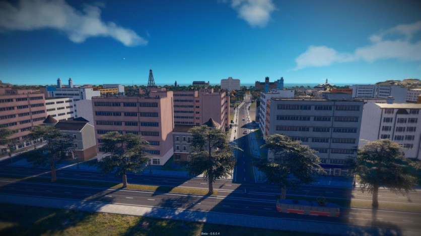 Screenshot 14 - Urban Empire