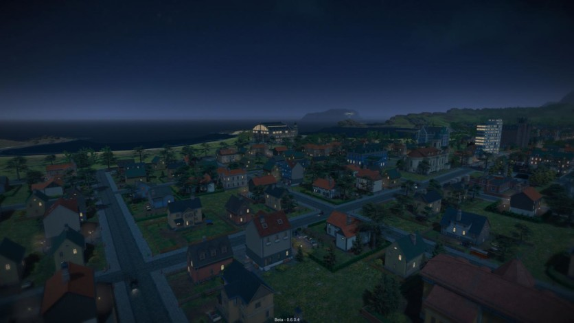 Screenshot 15 - Urban Empire
