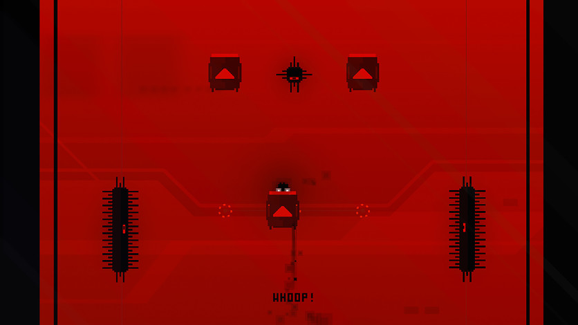 Screenshot 6 - HoPiKo