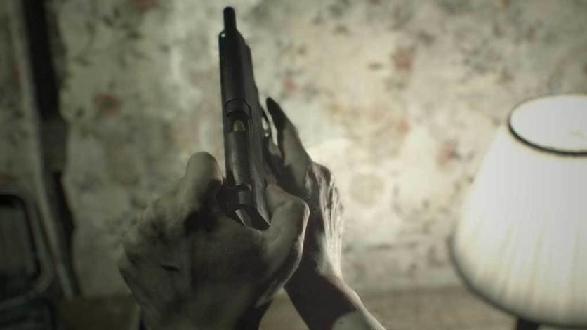 Screenshot 8 - Resident Evil 7 - Season Pass