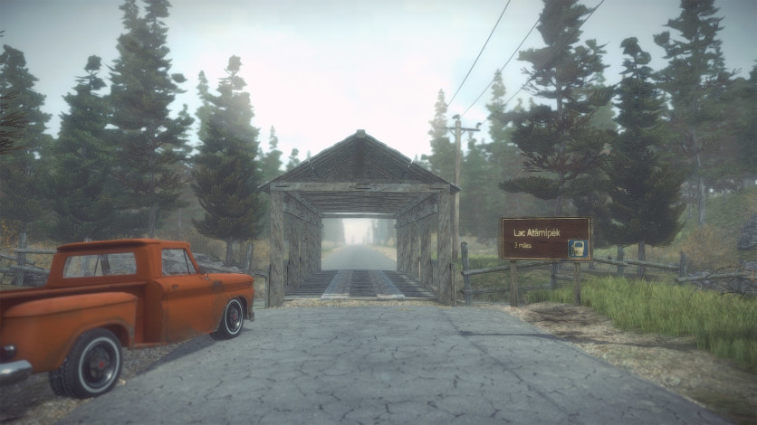 Screenshot 4 - Kona