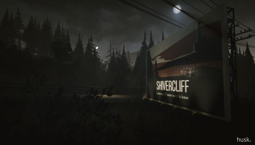 Screenshot 3 - Husk