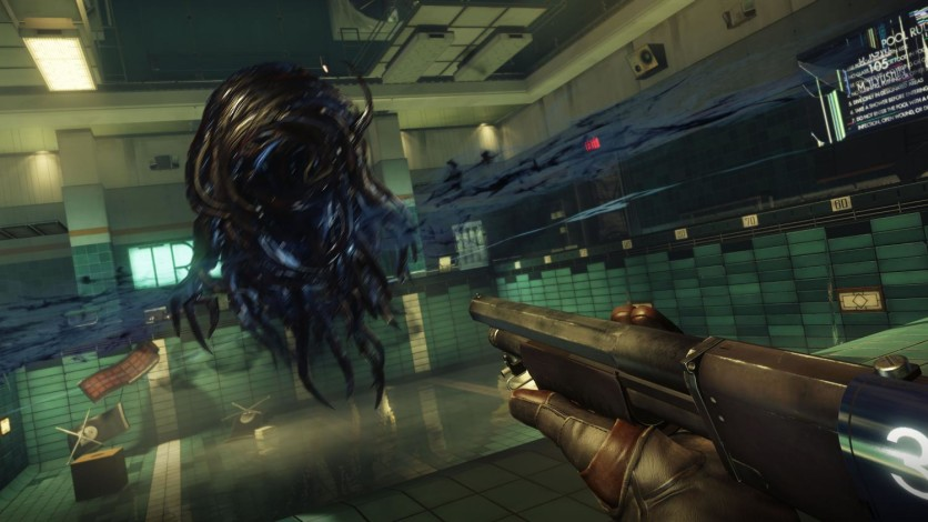 Screenshot 9 - Prey