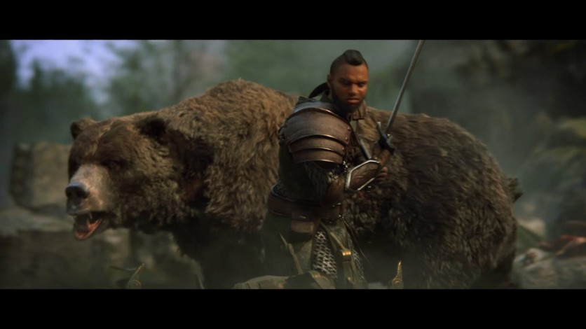 The Elder Scrolls Online - Morrowind Upgrade - PC - Buy it at Nuuvem