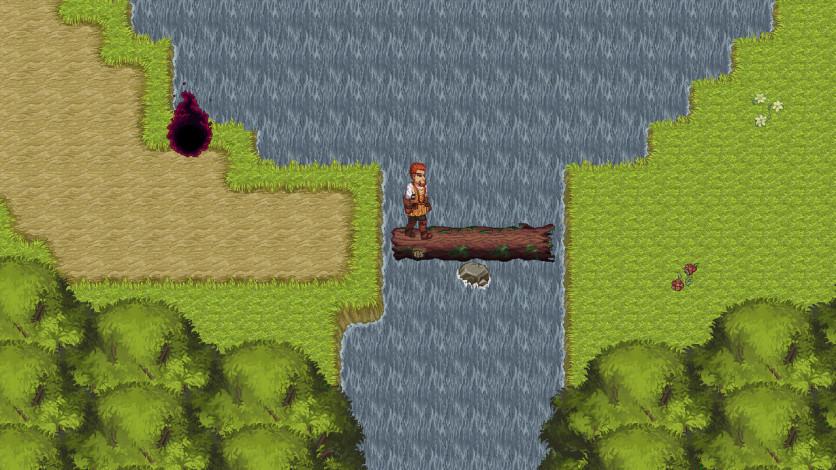 Screenshot 8 - Arelite Core