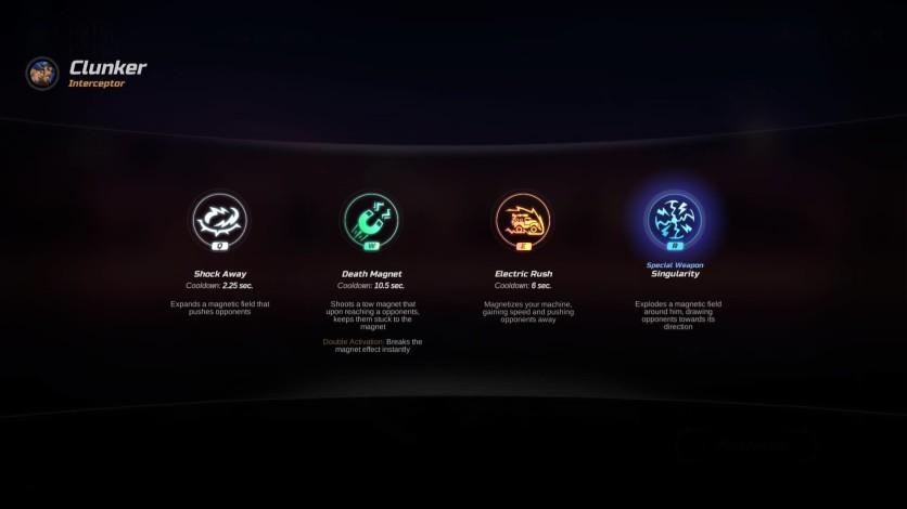 Screenshot 5 - HMM Starter Pack