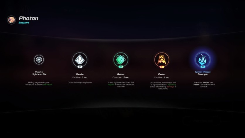 Screenshot 11 - HMM Starter Pack