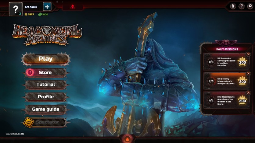 Screenshot 8 - HMM Booster Pack