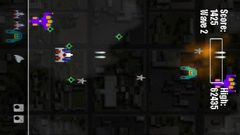 Screenshot 5 - Pester