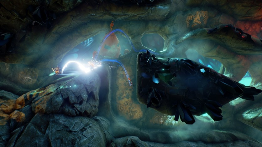 Screenshot 7 - Battlecrew - Space Pirates - Unlimited Edition